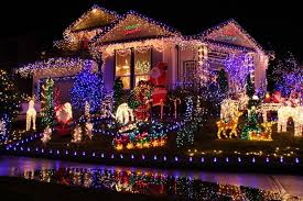 fort collins christmas lights christmas lights map shows you the best lights in fort collins
