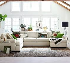 living room furniture ta coffee table for sectional sofa with chaise chaise living room