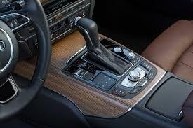 cool jeep interior interior design best how to paint car interior trim decor modern