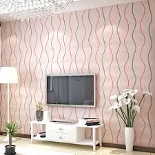 wall paper designs for bedrooms simple bedroom wallpaper designs b wallpaper design for bedroom beautiful design bedroom wallpaper