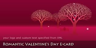 best flash animations ecards backgrounds special