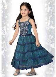 2015 dress for kids party wear party dresses 2015 kids party