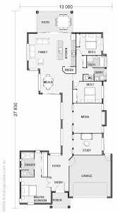 house plans home designs building prices u0026 builders lowset