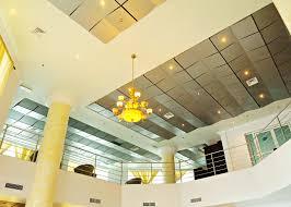 Ceiling Designs In Nigeria Mercian Iii Nig Ltd Lagos Logbaby