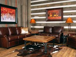 sofa 37 wonderful leather sofa sale tosh furniture white full size of sofa 37 wonderful leather sofa sale tosh furniture white leather living room