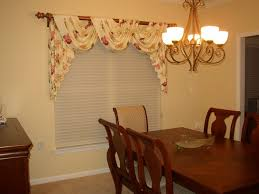 dining room valance dining room valances add photo gallery image of incredible ideas