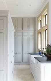 kitchen floor to ceiling cabinets lovely floor to ceiling cabinets for laundry room 52 for your home