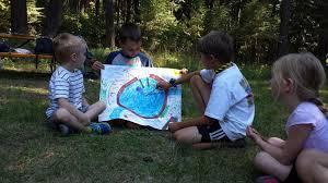 sole admin u2013 selkirk outdoor leadership u0026 education sole inc