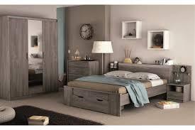 chambre conforama ado idees avec complete tiroir tendance interieure personnes populaires