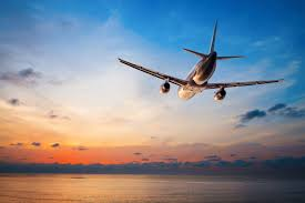 travel hack your way to the best flight deals of your
