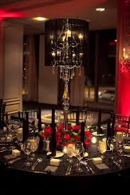 Lamp Centerpieces For Weddings by 42 Best Lampshade Floral Centerpieces Images On Pinterest Floral