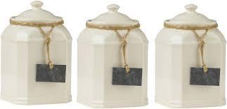kitchen canisters ceramic accessories kitchen storage prime furnishing storage jars