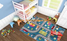 tapis de chambre enfant tapis chambre bébé fille pas cher inspirations avec tapis chambre