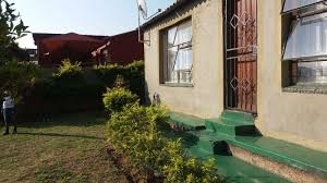 Gumtree 3 Bedroom House For Rent 2 Bedroom House Available For Rental At Kanyamazane Hurry