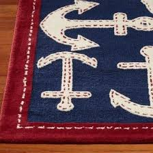 area rugs simple round area rugs gray rug as nautical area rug