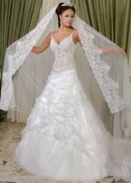wedding dress lyrics wedding dress simple lyrics and it s only gon be worn once like