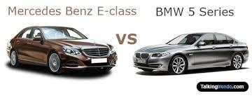5 series mercedes mercedes e class vs bmw 5 series