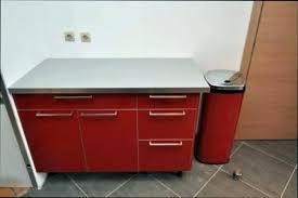 tiroir sous meuble cuisine plinthe sous meuble cuisine stunning tiroir sous meuble cuisine