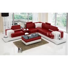 canapé de luxe design canape de luxe design gelaco com