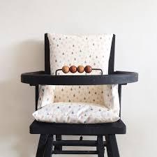 chaise haute safety joli chaise haute safety dimensions 97 best décoration maison images