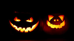 halloween download free halloween pumpkin mac wallpaper download free mac wallpapers