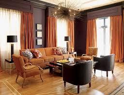 best 25 burnt orange curtains ideas on pinterest burnt orange