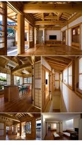 Korean Home Decor 사무소 효자동 Hanok Pinterest Korean Style Facades And Oriental