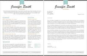Iwork Resume Template 2 Page Resume Template Eliolera Com