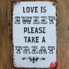 exclusive home decor exclusive ideas metal signs home decor sign vintage for coffe bar