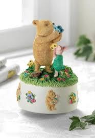 Winnie The Pooh Christmas Tree Decorations 3619 Best Winnie The Pooh Images On Pinterest Pooh Bear Eeyore