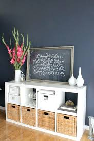 interior best color for office brilliant calming colors home