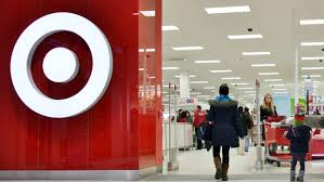 target thursday black friday target canada liquidation sales this thursday will be u0027like black