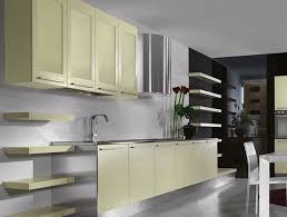 mid century modern cabinet wood mid century modern cabinet style