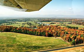 virginia first thanksgiving the best time to book thanksgiving flights travel leisure