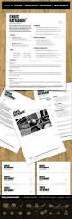 Sample Resume With References Included by 153 Best Resume Images On Pinterest Cv Design Creative Resume