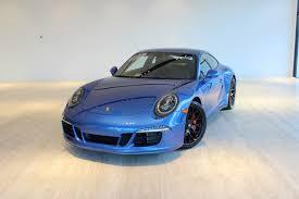 porsche 911 2015 2015 porsche 911 carrera gts stock 6nc055910a for sale near
