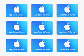 app gift cards deal this 100 itunes gift card only costs 85 gear patrol