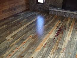Wood Floor Refinishing Denver Co Gallery Beetle Kill Blue Pine Hardwood Floor Refinishing