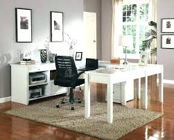 homestyle furniture kitchener style home furniture cottage style desk furniture office design