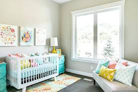aménagement chambre bébé petit espace amenagement chambre bebe petit espace amenagement chambre bebe petit