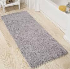 Fieldcrest Bathroom Rugs Fieldcrest Bathroom Rugs Complete Ideas Exle