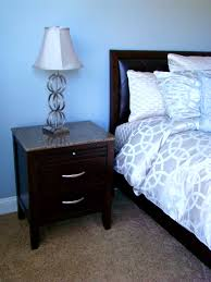 Bedroom Decor Duck Egg Blue Bathroom Cool Silver Bedroom Ideas And White Black