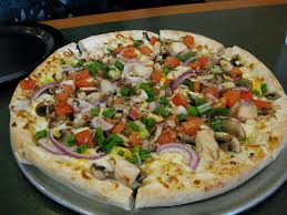 round table pizza menu coupons table coupons