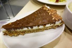 100 ikea chocolate bars 15 best swisher diy images on