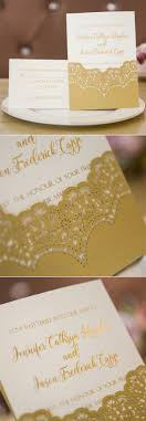 indian wedding invitation ideas wedding invitations cool luxury indian wedding invitations theme