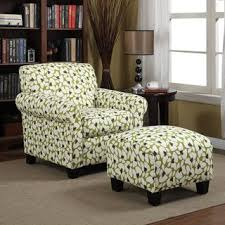 Best Family Room Images On Pinterest Family Room Round - Family room chairs