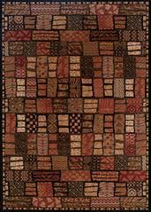 Octagon Shaped Area Rugs 8 U0027 Octagon Shaped Rugs U2013 Incredible Rugs And Decor