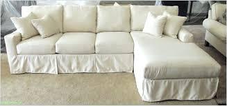 High End Leather Sofas High End Leather Sofa Ncgeconference