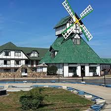 branson vacations branson windmill inn vacation deals