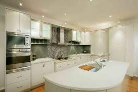Kitchen Design Perth Wa Kitchen Design Kitchen Renovations Perth Wa